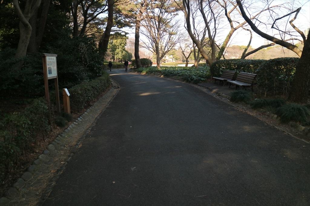 松の廊下跡_2