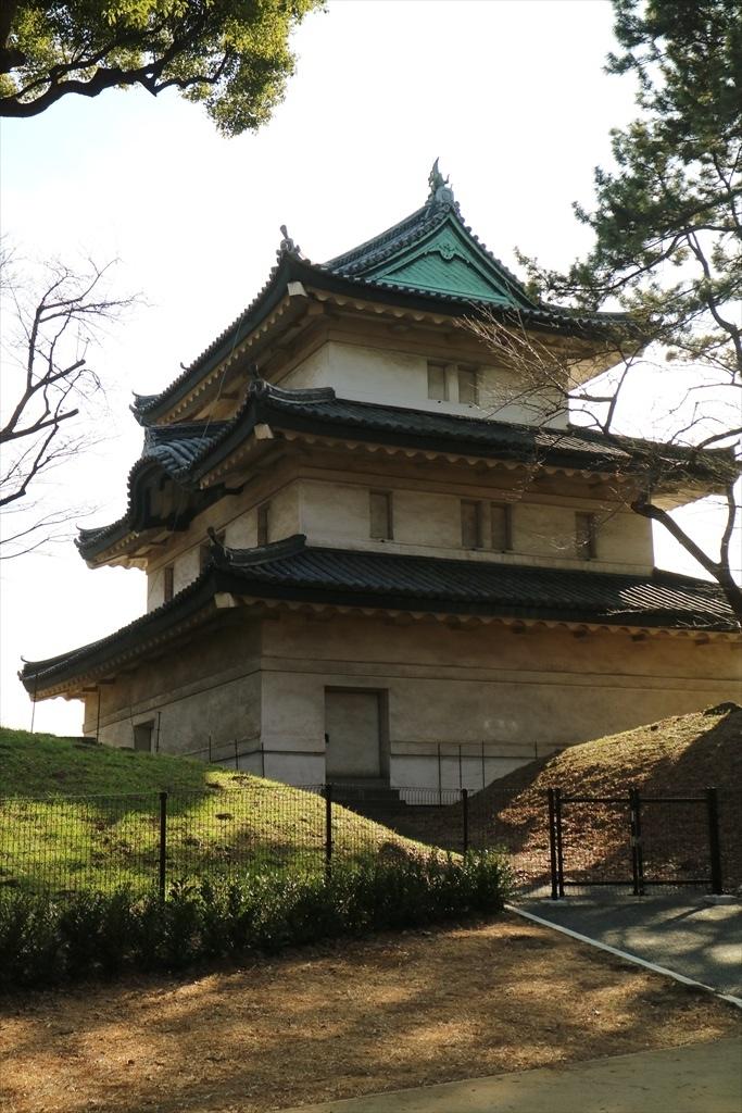 富士見櫓_2