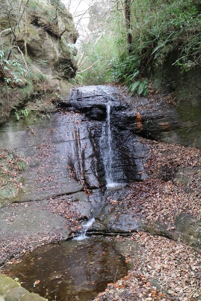 三郎の滝_3