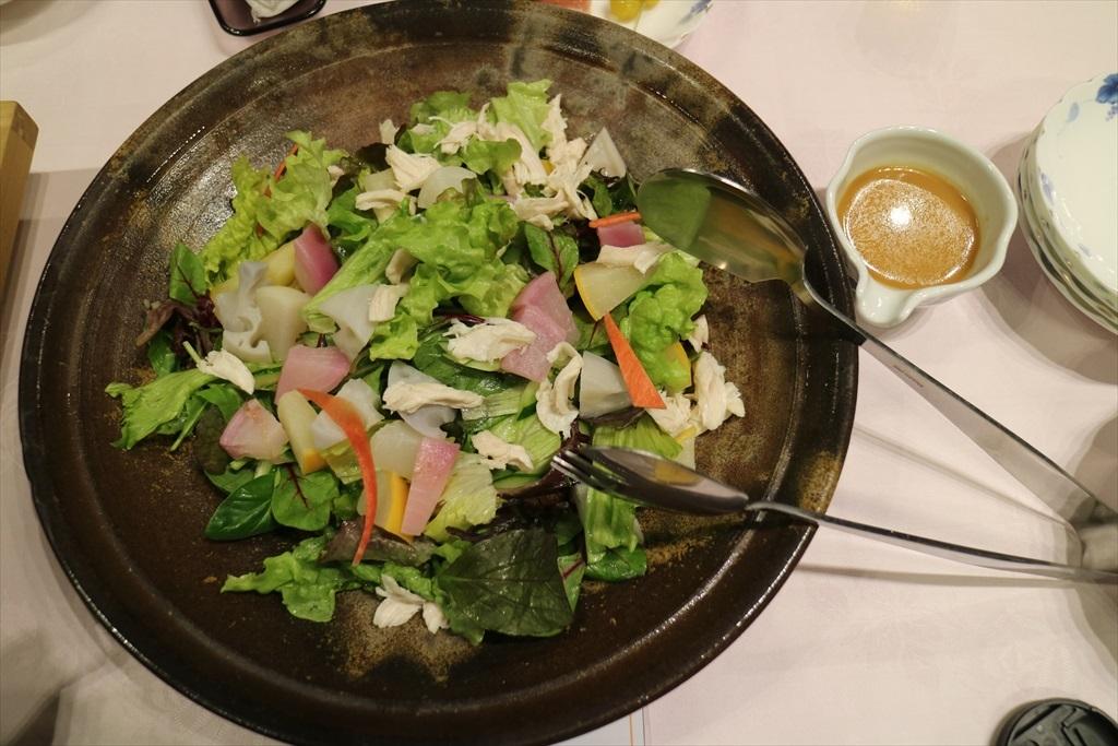 新年会の料理_2