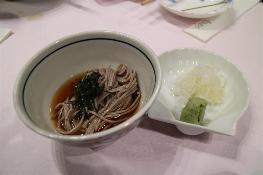 新年会の料理_7