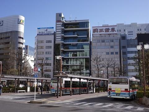 aichikamoyaki12.jpg
