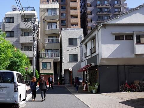 ajiwasugazen02.jpg