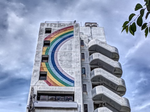 arcoirisllunch17.jpg