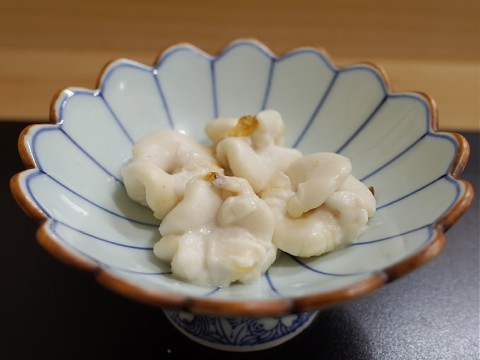 banshusukeroku10.jpg