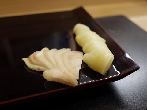 banshusukeroku11.jpg