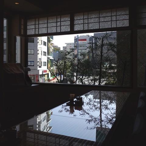 barachirashikomichi04.jpg