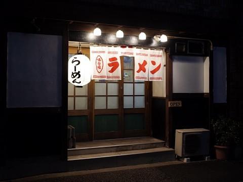 chaebishiraton18.jpg