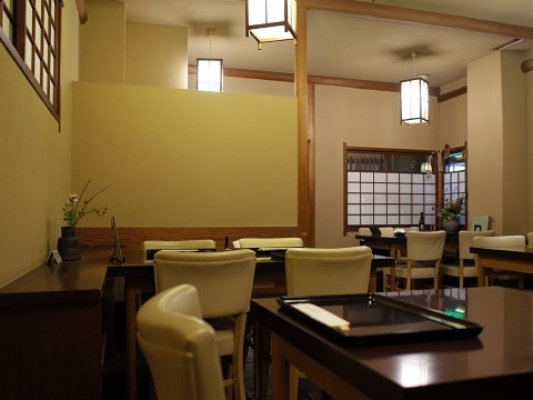 chiyouteishoku02.jpg