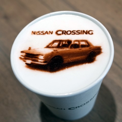 crossingcafe07.jpg