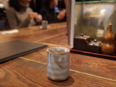 kakifusetouchi11.jpg