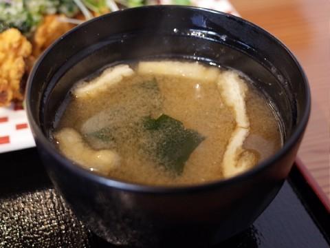kichijitsu10.jpg