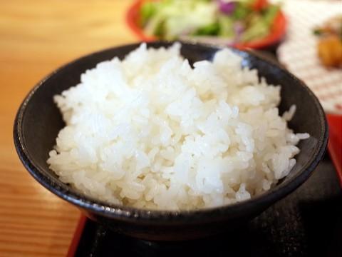 kichijitsu11.jpg