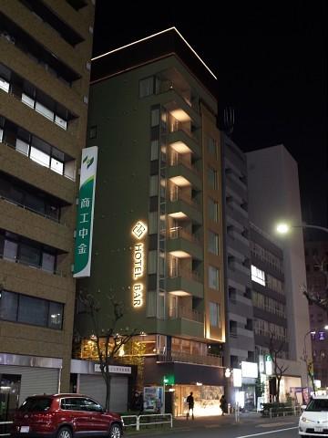 komichibar03.jpg