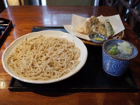 lunchshichise09.jpg