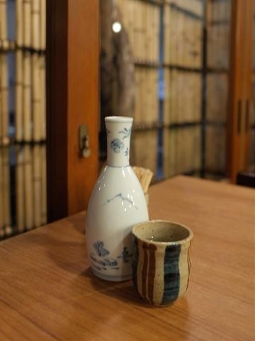 nunoyanagawa02.jpg