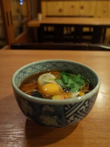 nunoyanagawa09.jpg