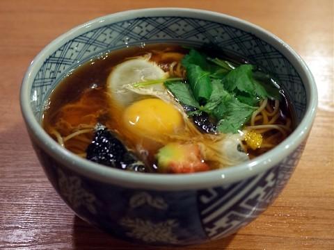nunoyanagawa10.jpg