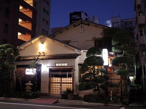 nunoyanagawa12.jpg