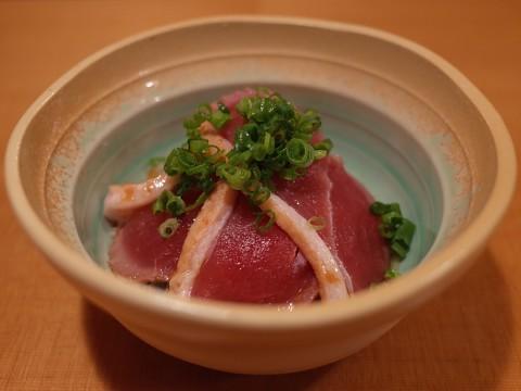 openyoshida04.jpg