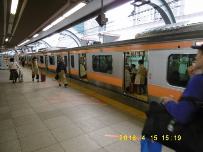 P1110469.jpg