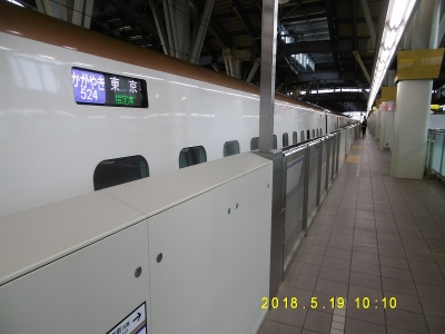 P1110890.jpg