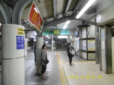 P1110905.jpg