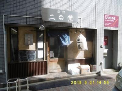 P1110911.jpg