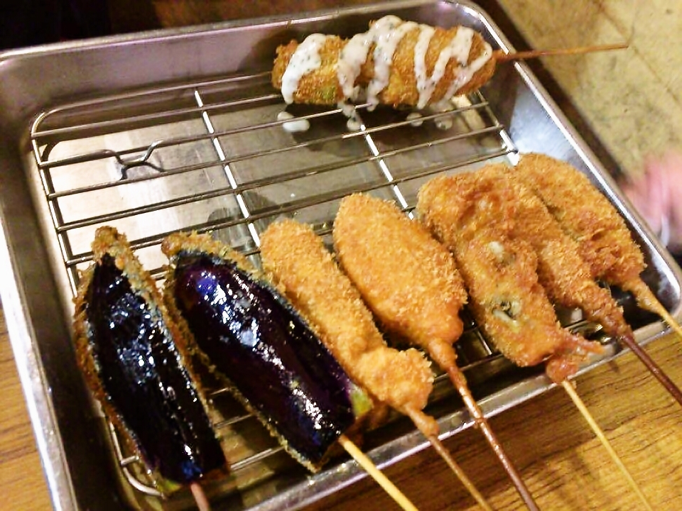 foodpic7490650.jpg