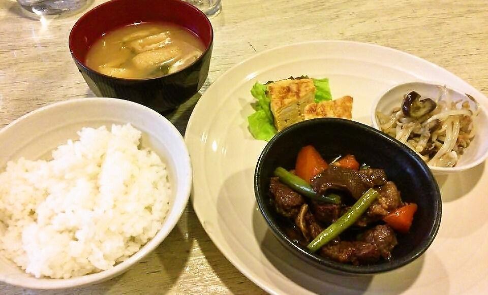 s-foodpic7432485.jpg