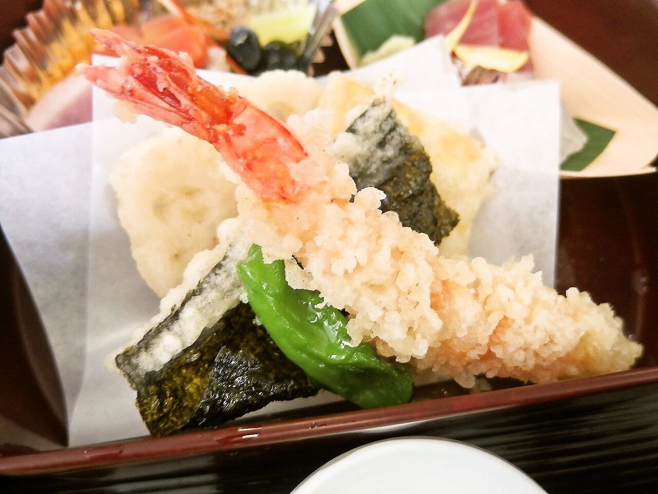 s-foodpic7439499.jpg