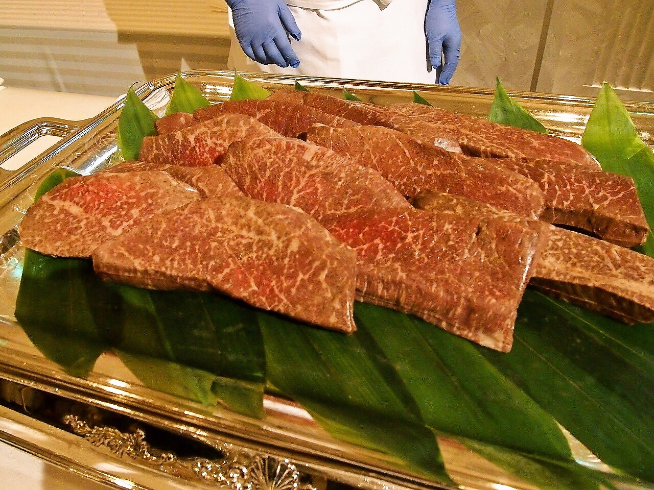 s-foodpic7478872.jpg