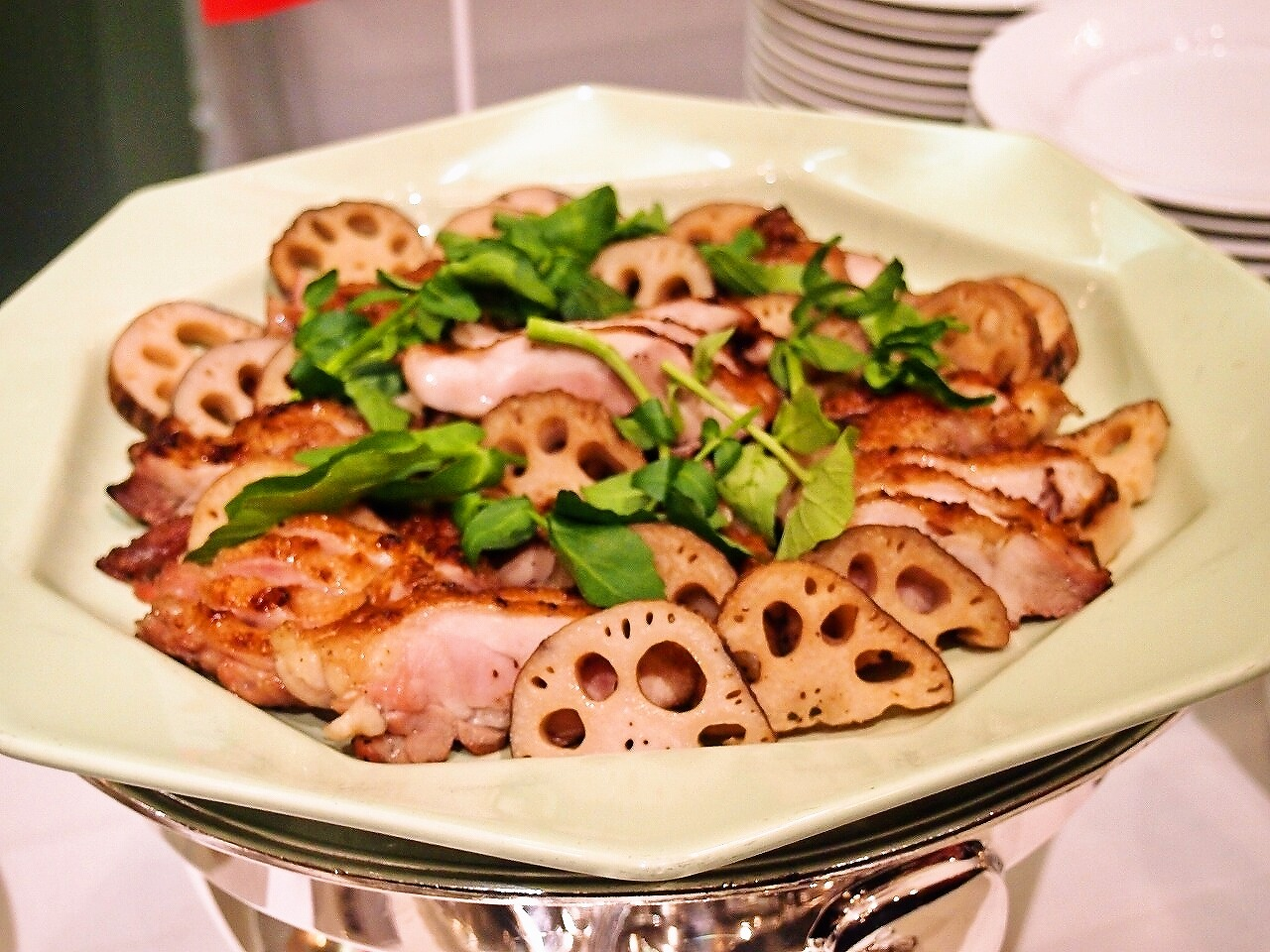 s-foodpic7478874.jpg