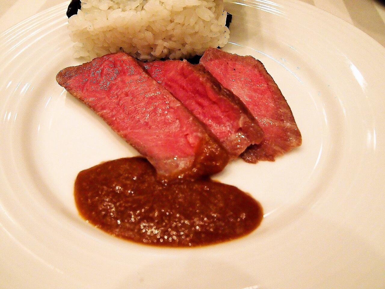 s-foodpic7478885.jpg