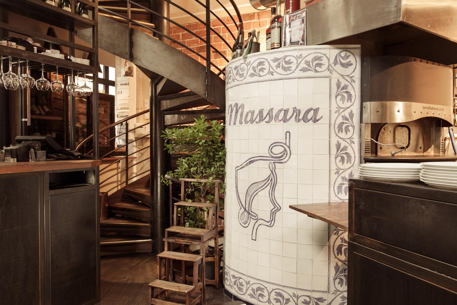 massara_34.jpg