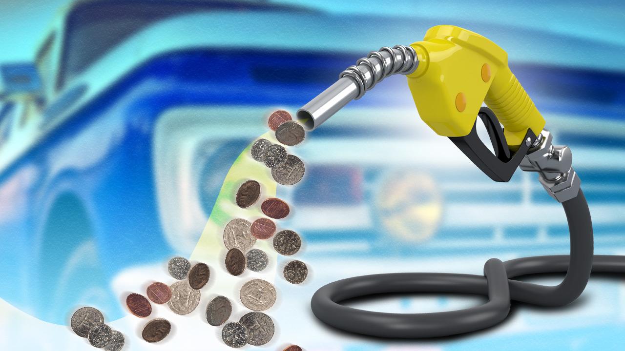 fuel-gas-energy-usage.jpg