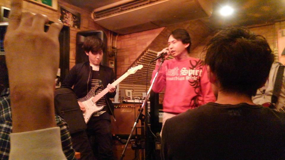 hiroshi-torisugari.jpg