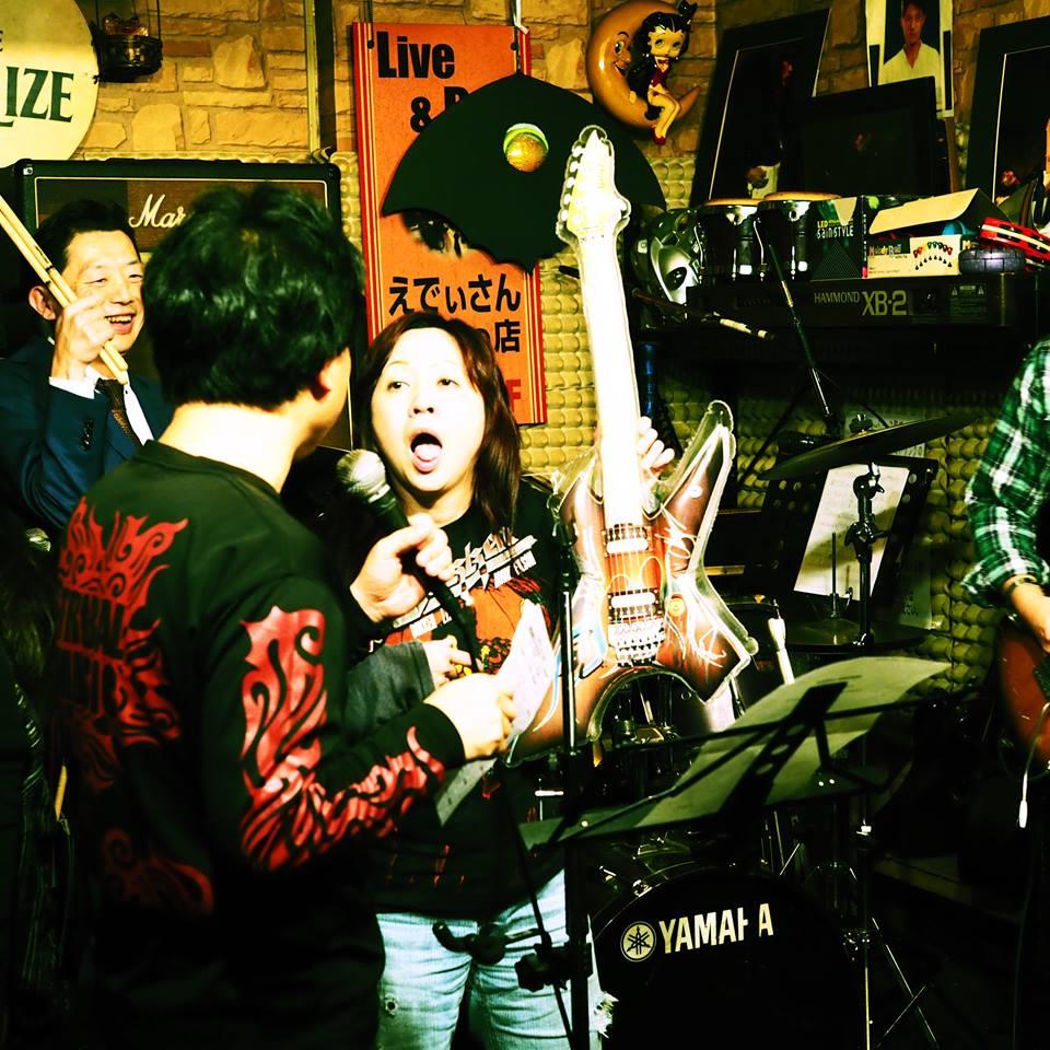 mc-gushiken-aie-guitar-kozo-suizu.jpg