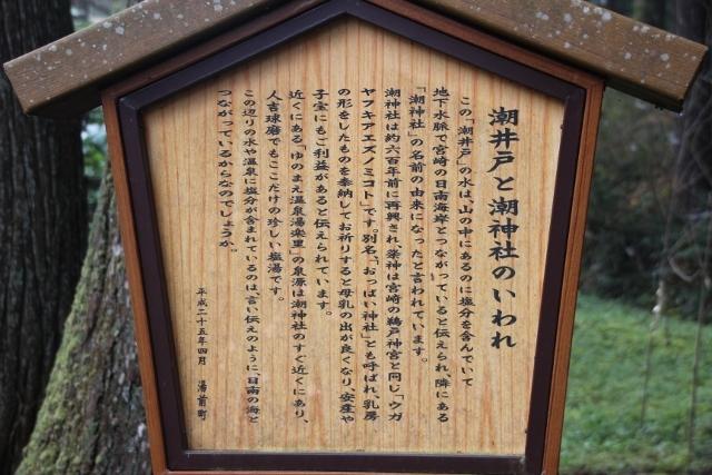 おっぱい神社 (2) (640x427)