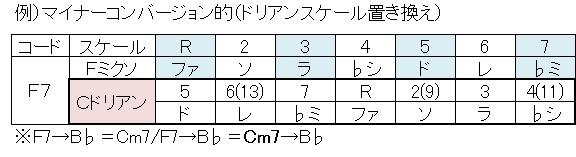 20170116112915b43.jpg