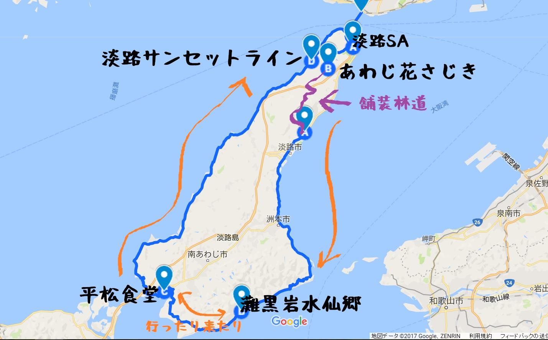 map_20170205211545e07.jpg