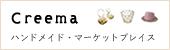 A_170_50_201701121358119cb.jpg