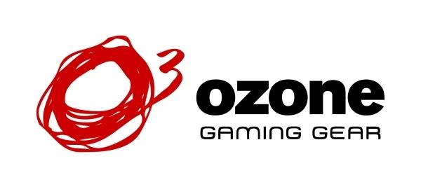 ozone_gaming_logo_20170110064019602.jpg
