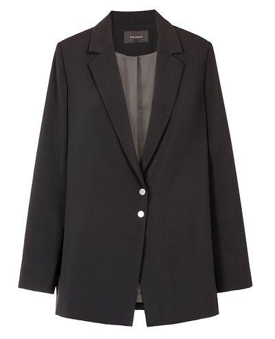 copジャケット2