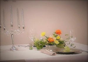 table170129b.jpg