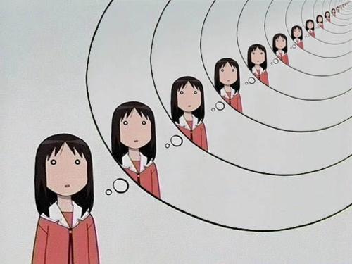 9大阪(春日歩)の考えていること