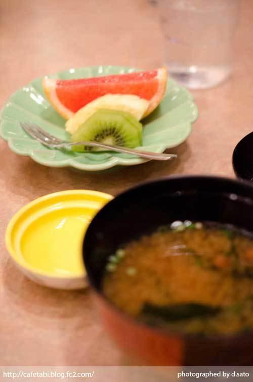 千葉県 鴨川市 西町 鴨川館 日帰り温泉 きゅいじーぬ四季彩 和食 和膳 ディナー 16