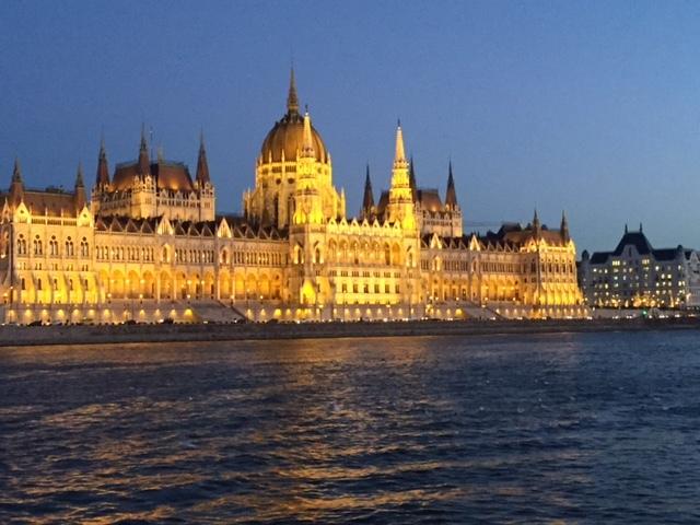 Budapest2-10.jpg