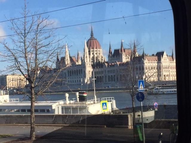 Budapest2-2.jpg