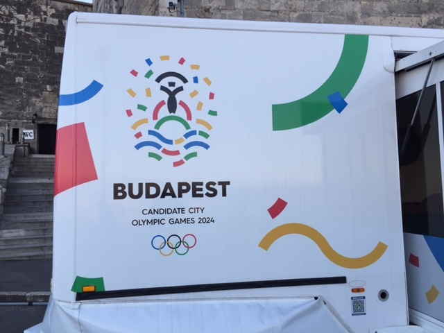 Budapest2-8.jpg